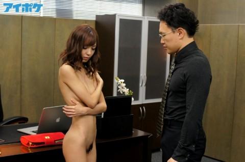 「ア●フェア」の篠●涼子が捜査のために手段を選ばないエロ女刑事だったら・・・・・こんな感じ?(動画)・3枚目