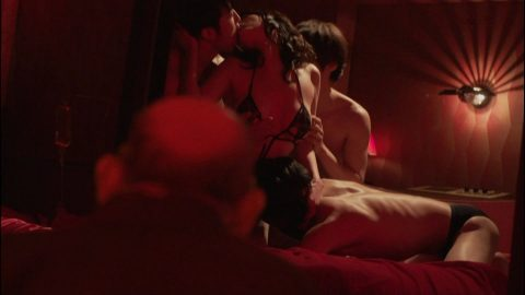 【汚れ役】AV女優がテレビドラマで使われた結果・・・・・(※画像あり)・20枚目