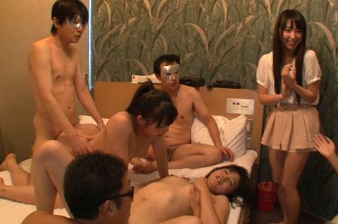 【ヤリサー】リア充って毎晩こんなことしてるってマジ???(画像25枚)・6枚目