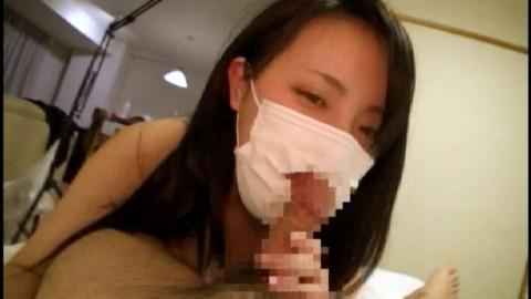 顔出しNGで出演した青森弁丸出しの巨乳素人がイキ過ぎて素顔を晒してしまう事故発生wwwwwwwwwwwwwwwww・9枚目