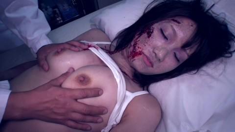 【画像あり】彼女の顔がのっぺり過ぎて抜けないんだがwwwwwwwwwwwwwwwwwwww・13枚目