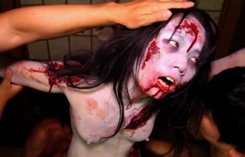 【画像あり】彼女の顔がのっぺり過ぎて抜けないんだがwwwwwwwwwwwwwwwwwwww・7枚目