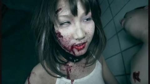 【画像あり】彼女の顔がのっぺり過ぎて抜けないんだがwwwwwwwwwwwwwwwwwwww・8枚目