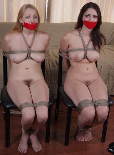 【画像】これからレイポされるであろう女たちをご覧くださいwwwwwwwwwwwwww・25枚目