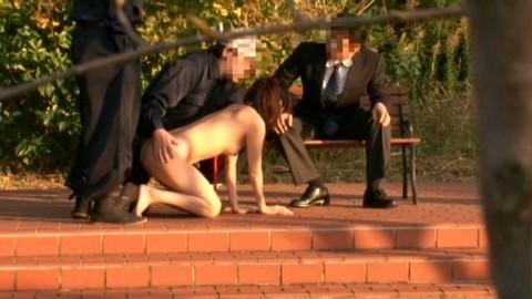 【画像あり】彼 女 が ド M な 裸 族 で 手 に 負 え な い wwwwwwwwwwwwwwwwwwww・17枚目