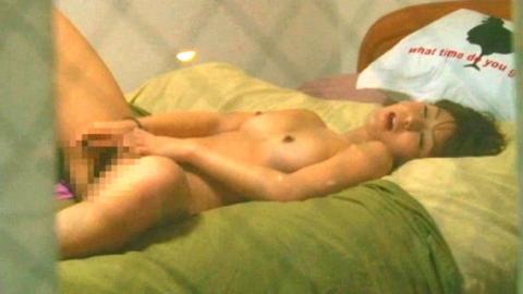 【TRAUMA】妹の部屋覗いたら物凄い形相でオナヌーしてたんだがwwwwwwwwwwwwwwwwwww(※画像あり)・13枚目