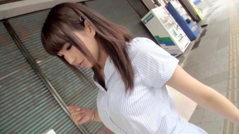 【奇跡】このコンビニアルバイトの女の子の勤務先教えろ下さいmmmmmmmmmmmmmmmmmmmmm(※画像あり)・2枚目