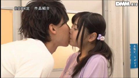 【ロ●コン大国】これ見て興奮するオッサンがこの日本にどのくらいいるのだろう・・・(画像あり)・11枚目