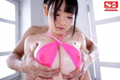 snis00424jp-2