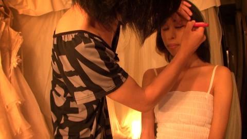 【悲惨杉】はるばるタイから日本に出てきた婚活娘の末路をご覧ください・・・・・・・・・42枚目