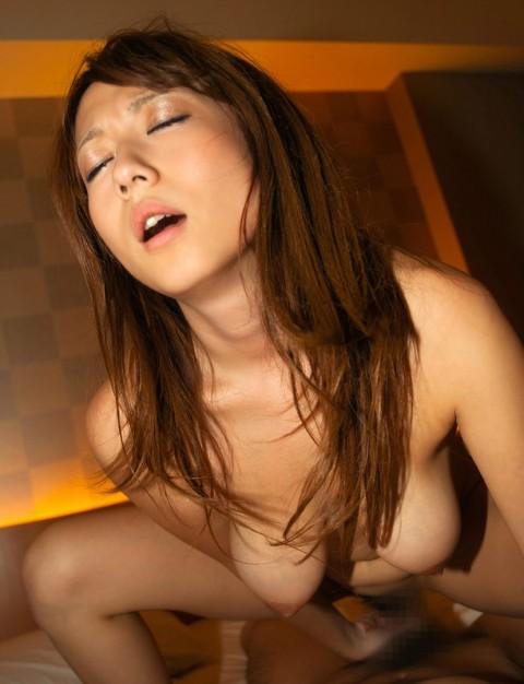 【画像あり】童貞ワイ、年上の彼女にコレされて2秒で射精した苦い思い出・・・・・・・・・・・・・・15枚目
