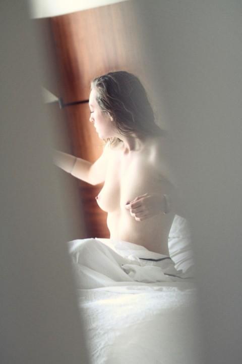 【家庭内画像】思春期の悶々とした性欲を満たす最高のオナネタがこちらwwwwwwwwwwwwwwwwwwww(21枚)・2枚目