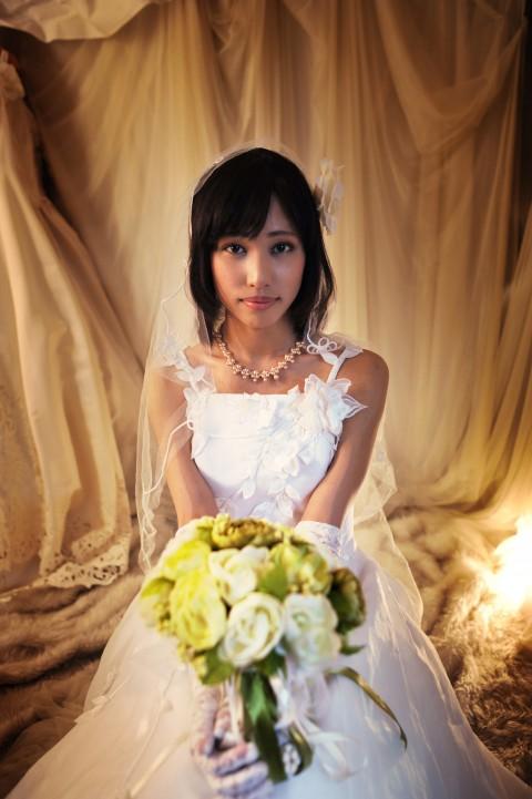 【悲惨杉】はるばるタイから日本に出てきた婚活娘の末路をご覧ください・・・・・・・・・44枚目