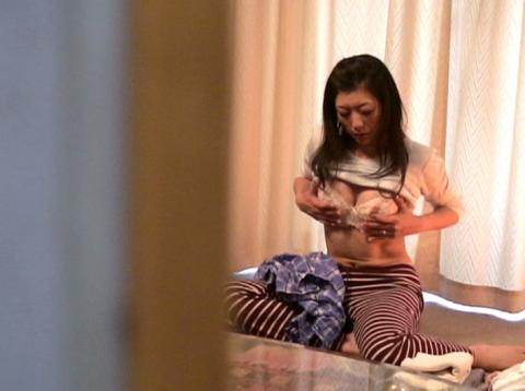 【欲求不満注意】平日の昼間、家事の間に主婦がやってること第1位wwwwwwwwwwwwww(※画像あり)・24枚目