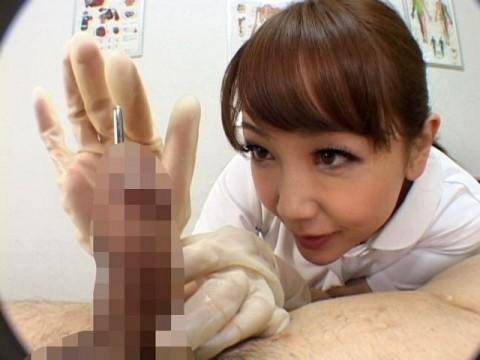 画像20枚、この尿道責め画像を最後まで見れたらドM決定!!!!!・16枚目