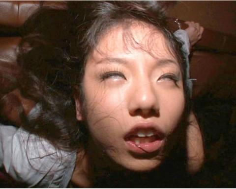 【画像あり】女をイカせつづけるとこうなるwwwwwwwwwwwwwwwwww・10枚目
