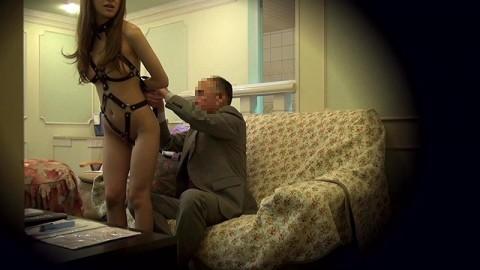 【盗撮】ラブホで行われてる他人のセックス見てみたい奴ちょっとこいwwwwwwwwwww(画像22枚)・13枚目