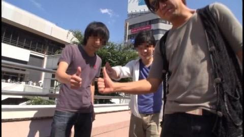 報酬に釣られて神戸のアノ有名ホテルでハメ撮りされた関西女・・・・2枚目