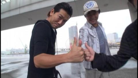 報酬に釣られて神戸のアノ有名ホテルでハメ撮りされた関西女・・・・18枚目