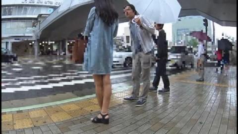 報酬に釣られて神戸のアノ有名ホテルでハメ撮りされた関西女・・・・19枚目