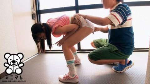 【ショック注意】またしても女の子が「アナルはもう一つのマンコだと教えられる」事案が発生・・・(画像あり)・2枚目