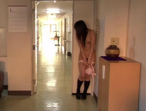 【全裸注意】 女 子 校 の イ ジ メ 、 怖 す ぎ ワ ロ タ wwwwwwwwwwwwww(画像22枚)・1枚目