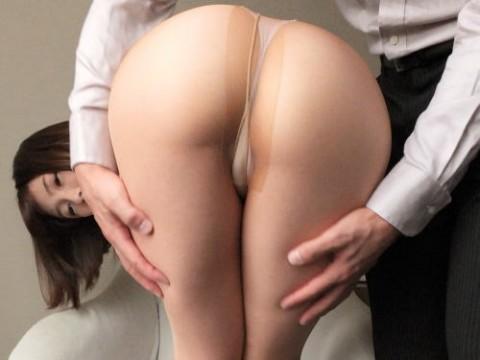 【転落人生】美マダム'(33)「会社経営→結婚して引退→趣味でBar経営してます」→AV出演の闇・・・(※画像あり)・1枚目