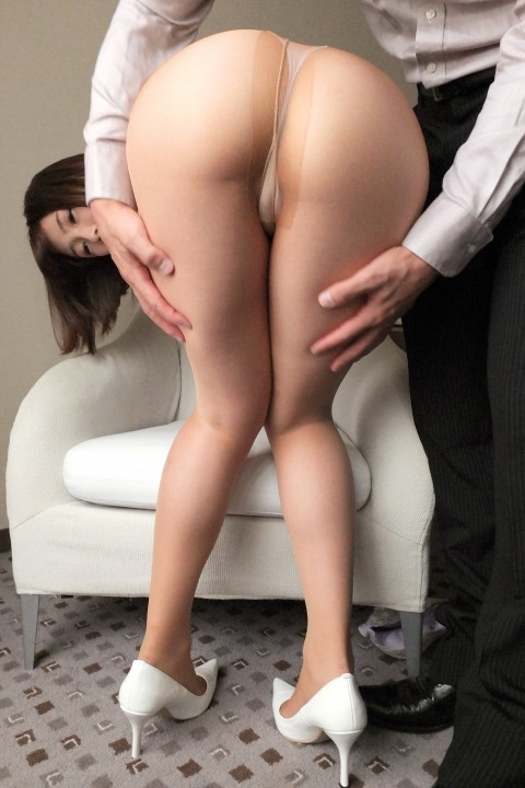 【転落人生】美マダム'(33)「会社経営→結婚して引退→趣味でBar経営してます」→AV出演の闇・・・(※画像あり)・5枚目