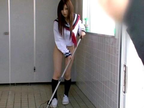 【全裸注意】 女 子 校 の イ ジ メ 、 怖 す ぎ ワ ロ タ wwwwwwwwwwwwww(画像22枚)