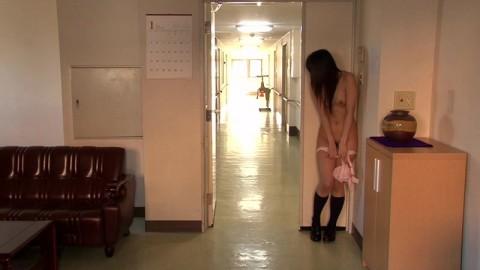 【全裸注意】 女 子 校 の イ ジ メ 、 怖 す ぎ ワ ロ タ wwwwwwwwwwwwww(画像22枚)・20枚目