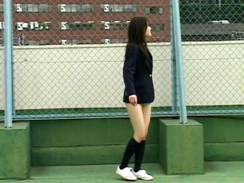 【全裸注意】 女 子 校 の イ ジ メ 、 怖 す ぎ ワ ロ タ wwwwwwwwwwwwww(画像22枚)・11枚目