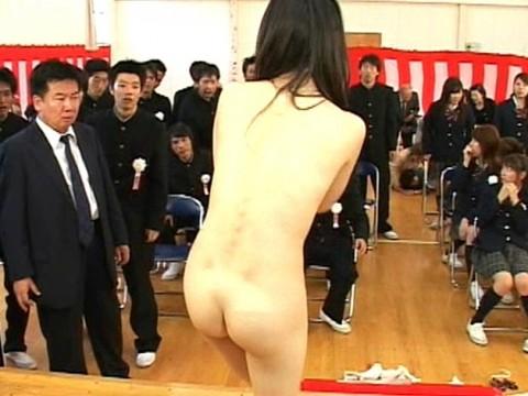 【全裸注意】 女 子 校 の イ ジ メ 、 怖 す ぎ ワ ロ タ wwwwwwwwwwwwww(画像22枚)・13枚目