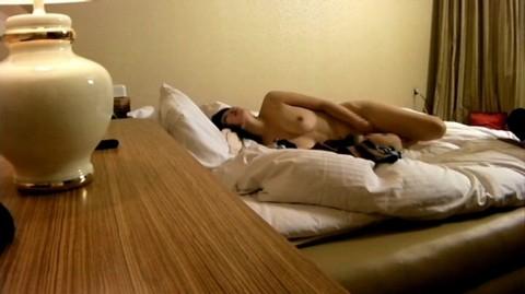 【欲求不満注意】平日の昼間、家事の間に主婦がやってること第1位wwwwwwwwwwwwww(※画像あり)・20枚目