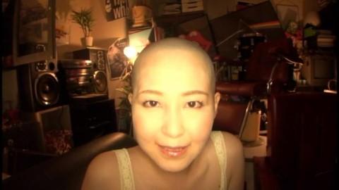 【トラウマ】地味なOLをAVに出演させて髪まで剃ってみた結果wwwwwwwwwwwwwww(※画像あり)・24枚目