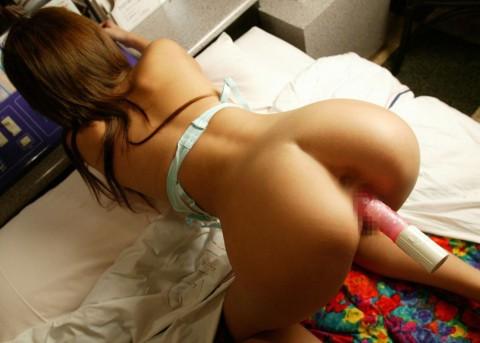 【締まり最高w】コレができる女のマンコは名器確定wwwwwwwwwwwwwwwww(※画像あり)・1枚目