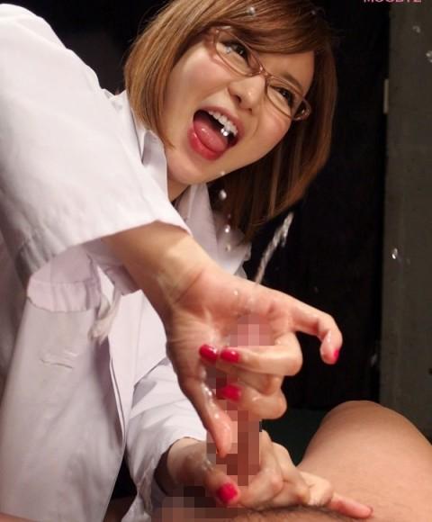 【※ドS頂上決戦】男に潮吹かせた時の女のドヤ顔ナンバー1を決めようずwwwwwwwwwwwwwwwww(画像25枚)・7枚目
