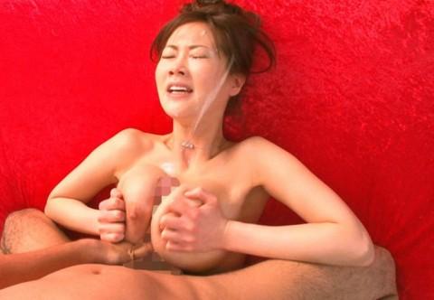 【悲報】性処理女にされたブス巨乳の悩み→3回に1回はセックス、あと2回はいつもコレです・・・(※画像あり)・10枚目