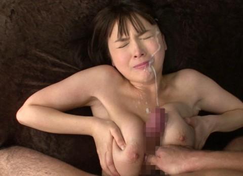【悲報】性処理女にされたブス巨乳の悩み→3回に1回はセックス、あと2回はいつもコレです・・・(※画像あり)・12枚目