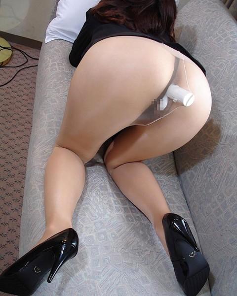 【締まり最高w】コレができる女のマンコは名器確定wwwwwwwwwwwwwwwww(※画像あり)・12枚目