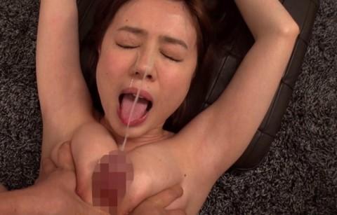 【悲報】性処理女にされたブス巨乳の悩み→3回に1回はセックス、あと2回はいつもコレです・・・(※画像あり)・16枚目