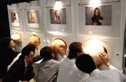 【※抱腹絶倒】日本のAV史上最もアフォーと思われる企画を集めてみた結果wwwwwwwwwwwww(24枚)・21枚目