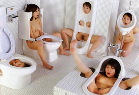 【※抱腹絶倒】日本のAV史上最もアフォーと思われる企画を集めてみた結果wwwwwwwwwwwww(24枚)・23枚目