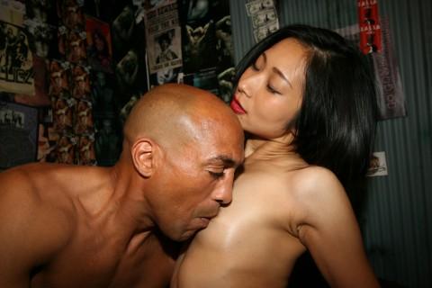 【※画像あり】28cmのチンコを持つマッサージ師に按摩してもらった人妻の末路wwwwwwwwwwwww・12枚目