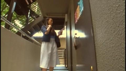 【※画像あり】28cmのチンコを持つマッサージ師に按摩してもらった人妻の末路wwwwwwwwwwwww・29枚目