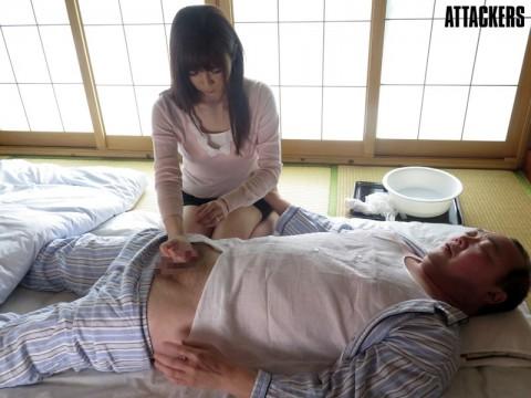 【画像あり】弟が無精子症なので弟嫁を孕ませるまで精子注入してみた結果wwwwwwwwww・2枚目
