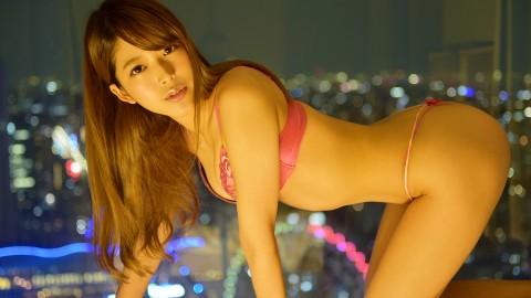 【日本\(^o^)/オワタ】このルックスで彼氏いない歴25年とか・・・・・(※画像あり)・7枚目