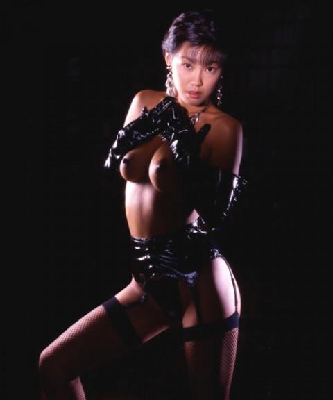 【90's】「朝倉舞」「夕樹舞子」「橘ますみ」と聞いてチンコがピクッとした奴しか見てはいけないスレwwwwwww(画像30枚)・1枚目