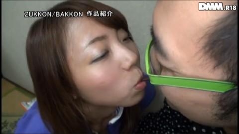 【※衝撃注意】女に幻想を抱いている男は決して見てはいけないビデオ・・・(※女子寮編)・22枚目