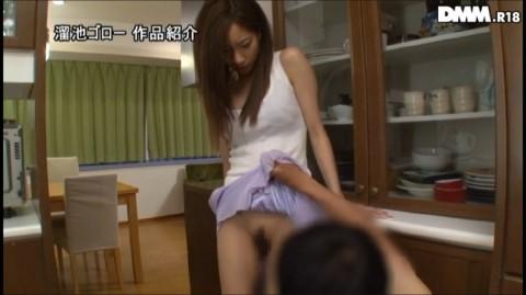 【※画像あり】女ですが、夫の連れ子(S学生男子)がとんでもない鬼畜でした・・・・・・・・・・11枚目