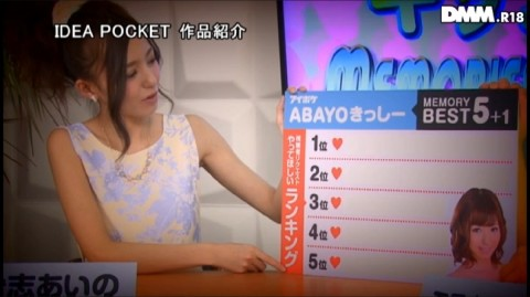 【引 退】日本を代表するAV女優、逝く・・・・・(※動画あり)・15枚目